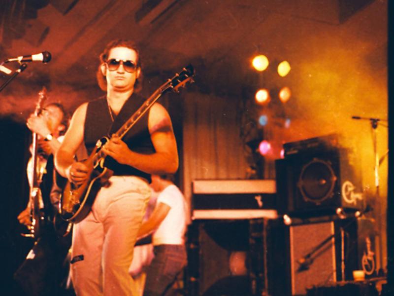 jack-band-1986